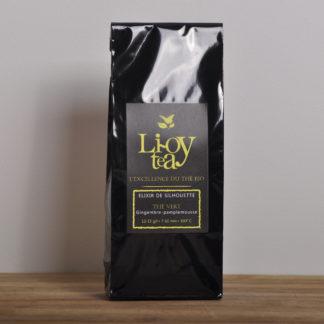 the-lioy-elixir-silhouette