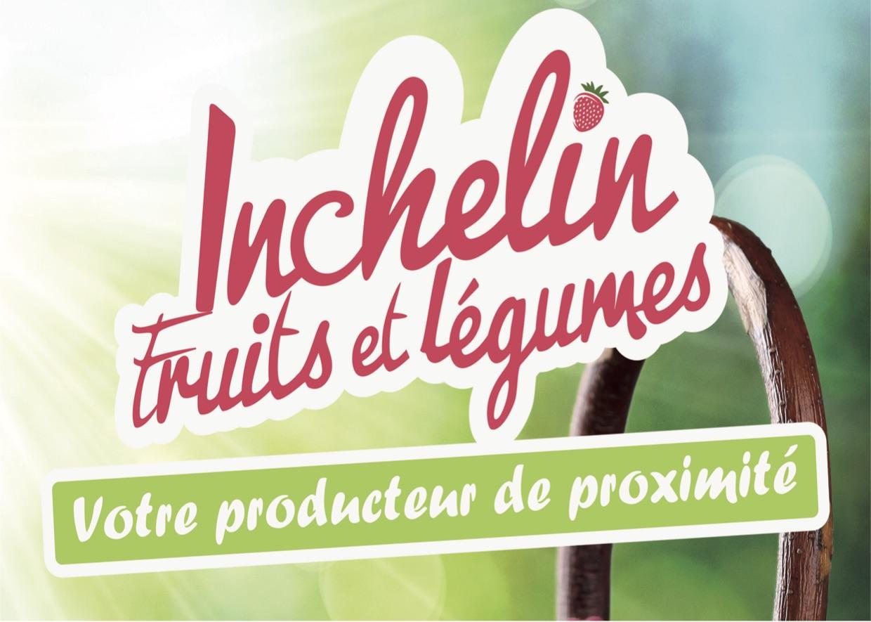 InchelinLogo
