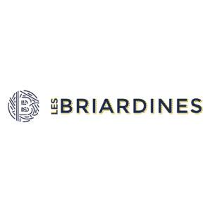 briardines