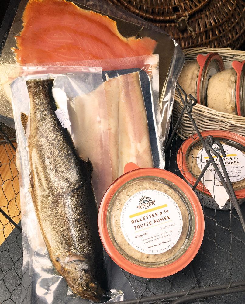 pisciculturepanier-produits-pisciculture-villette