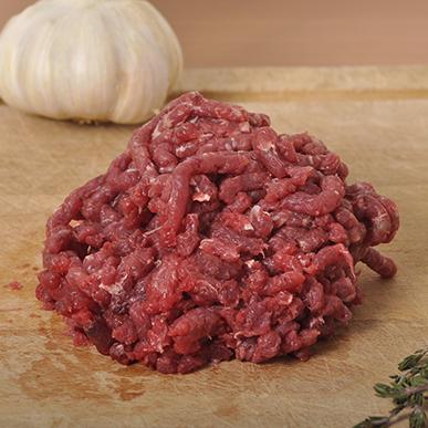 viande-lasagne