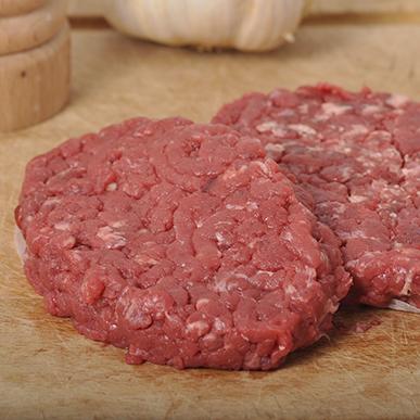 steak-hache