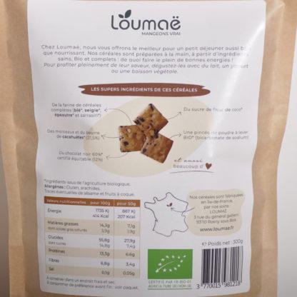 cereales-chocahuete-2
