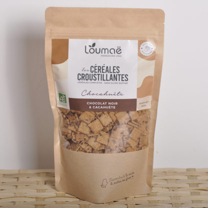cereales-chocohuete