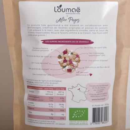 cereales-granola-berrylicious-2