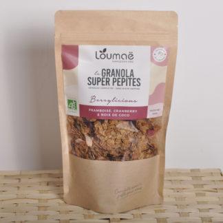cereales-granola-berrylicious