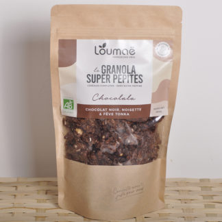 cereales-granola-chocolala