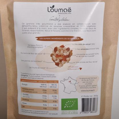 cereales-granola-nuts-2