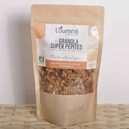 cereales-granola-nuts