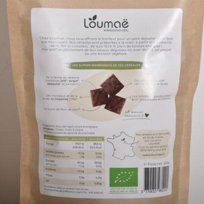 cereales-loumatella-2