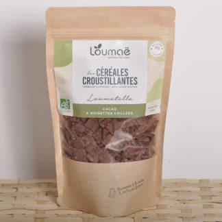 cereales-loumatella