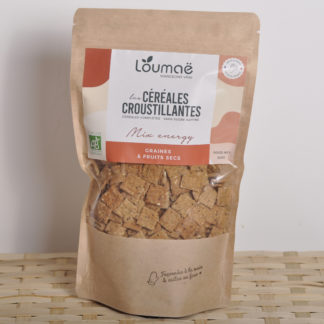 cereales-mix-energy