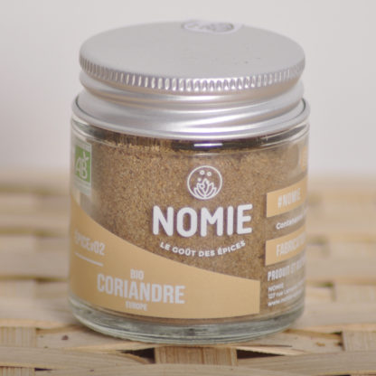 epice-nomie-coriandre