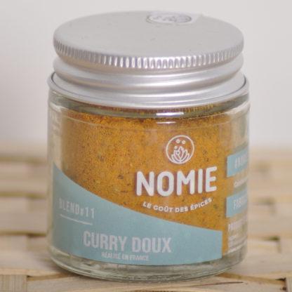 epice-nomie-curry-doux