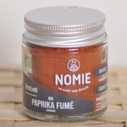 epice-nomie-paprika-fume