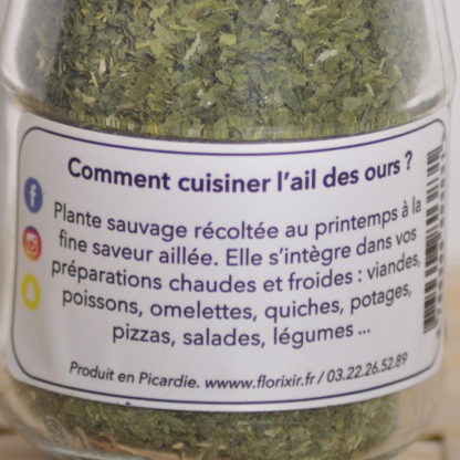 florixir-aromate-ail-des-ours-2