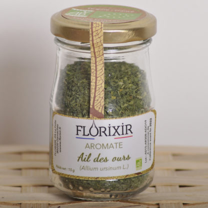 florixir-aromate-ail-des-ours