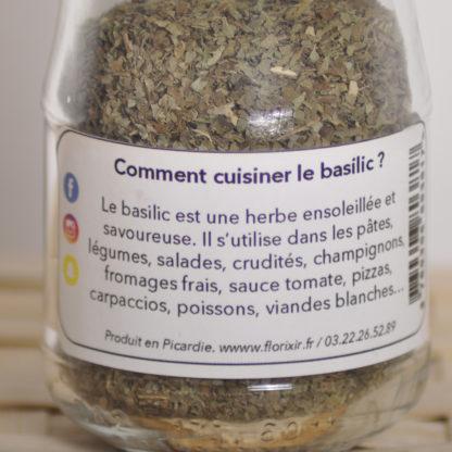 florixir-aromate-basilic-2