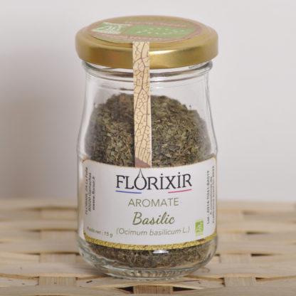 florixir-aromate-basilic