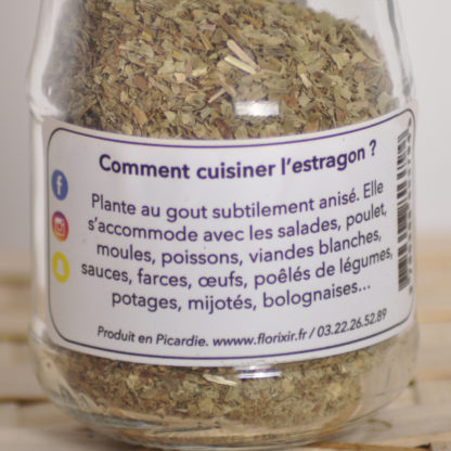 florixir-aromate-estragon-2