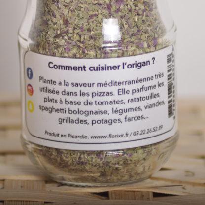 florixir-aromate-origan-2