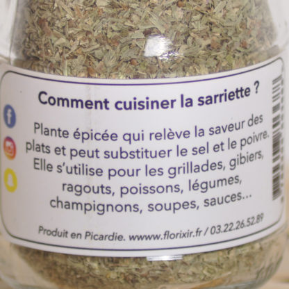 florixir-aromate-sarriette-2