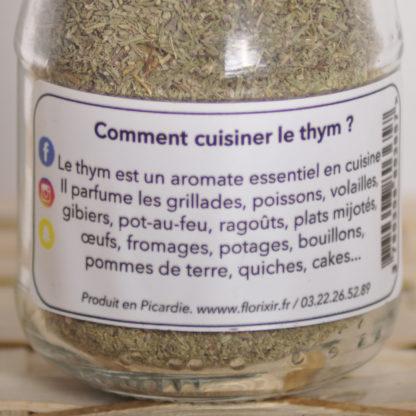 florixir-aromate-thym-2