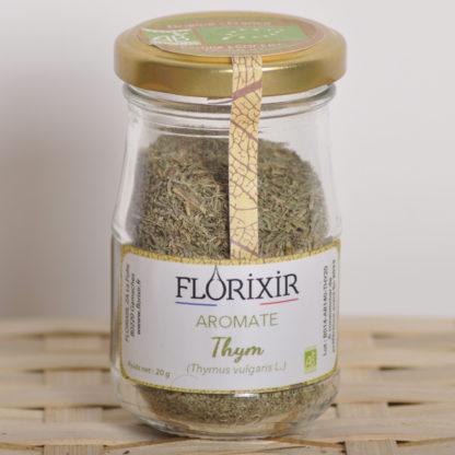 florixir-aromate-thym