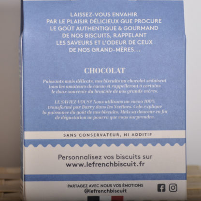 french-biscuit-chocolat-2