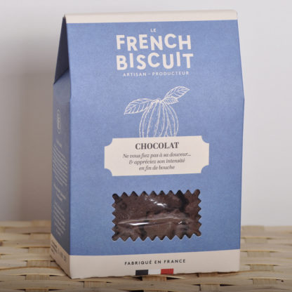 french-biscuit-chocolat