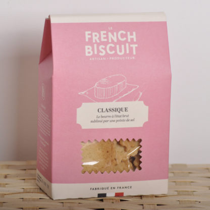 french-biscuit-classique