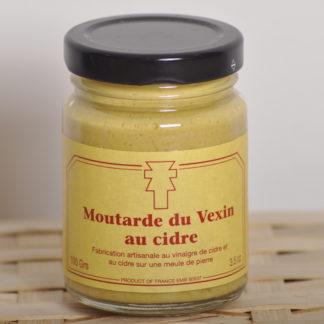 moutarde-vexin-cidre