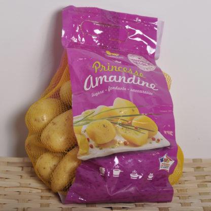 pommedeterre-amandine